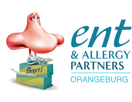ENT & Allergy Partners: Orangeburg